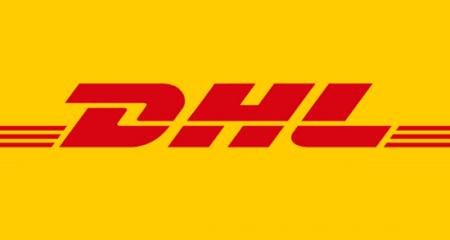 DHL-client